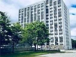 Retail Property for rent in 1 Reidmount Ave 102, Toronto, Ontario, M1S4V3