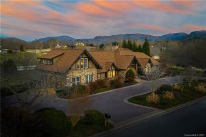 Residential for sale in 19 Bradford Vista, Fletcher, NC, 28732