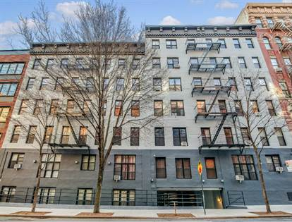 Apartment for rent in 144-150 Ludlow Street, Manhattan, NY, 10002