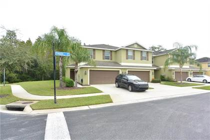 Residential Property for sale in 8502 ZAPOTA WAY, Tampa, FL, 33647