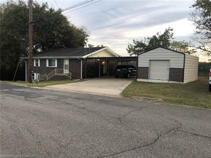 Residential Property for sale in 309  W River  ST, Ozark, AR, 72949
