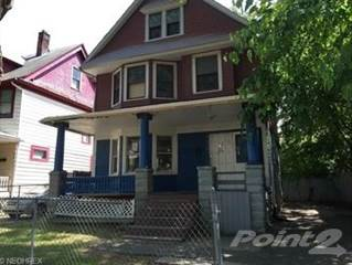 cheap houses for sale in euclid green 7 affordable homes in euclid green