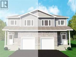 Single Family for sale in 1386 Andersen DR, Kingston, Ontario, K7P0P4