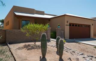 Single Family for sale in 10370 E Vail Trap Spring Court, Tucson, AZ, 85748