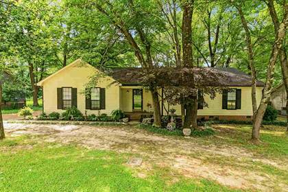 Residential Property for sale in 25 Gooden, Jackson, TN, 38305