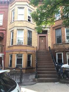 Residential Property for sale in 327 51 Street, Brooklyn, NY, 11220
