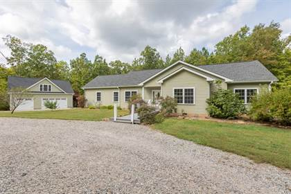 Other Real Estate for sale in 121 Doctor Purdy Road, La Crosse, VA, 23950