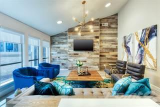 Apartment for rent in Enclave at Paradise Valley, Phoenix, AZ, 85032