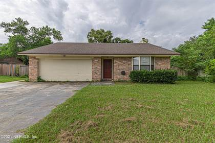 Residential Property for sale in 7706 CRANBERRY LN S, Jacksonville, FL, 32244