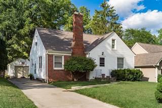 Single Family for rent in 112 Howard Avenue, Worthington, OH, 43085