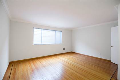 Apartment for rent in 3440 20th Street, San Francisco, CA, 94110