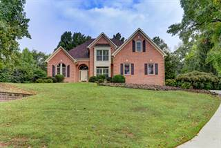 Single Family for sale in 8325 Alexander Cavet Drive, Knoxville, TN, 37909