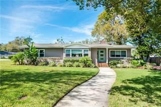 Single Family for sale in 1700 REPPARD ROAD, Orlando, FL, 32803