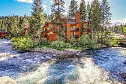Residential Property for sale in 135 Alpine Meadows Road 2, Olympic Valley, CA, 96146