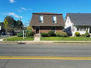 Comm/Ind for sale in 100 W BROWN ST, Somerville, NJ, 08876