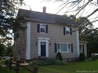 Single Family for sale in No address available, Torrington, CT, 06790