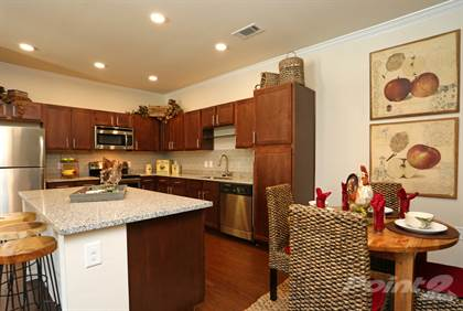Apartment for rent in 1101 Longhorn Road, Fort Worth, TX, 76179
