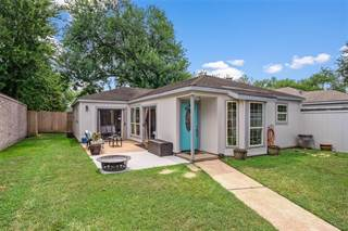 Single Family for sale in 10927 Indian Ledge Drive, Houston, TX, 77064