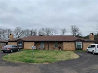 Multi-family Home for sale in 8785 SH 149, Longview, TX, 75603