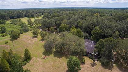 Residential Property for sale in 10420 Antioch Rd, Vancleave, MS, 39565