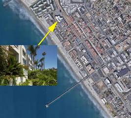 Single Family for sale in 910 N Pacific 40, Oceanside, CA, 92054