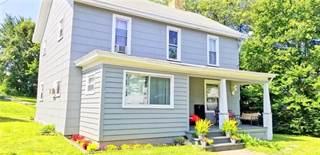 Multi-family Home for sale in 109 N Diamond St, Mount Pleasant, PA, 15666