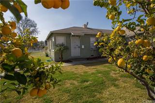 Multi-Family for sale in 2261 EUCLID Avenue, Long Beach, CA, 90815