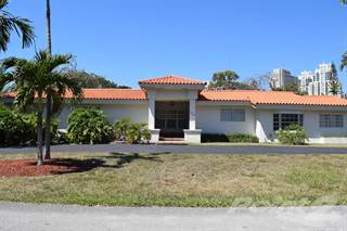 Residential Property for sale in 9220 SW 71st ave, Pinecrest, FL, 33156