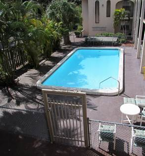 Apartment for rent in 1505 SW 2nd Street, Fort Lauderdale, FL, 33312