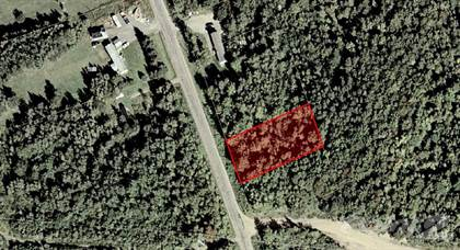 Lots And Land for sale in Pine Glen Road, Riverview, New Brunswick, E1J 1R4