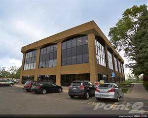 Office Space for rent in 7340 East Caley Avenue, Centennial, CO, 80111