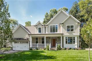 Single Family for sale in 18 Deep Spring Lane, Stamford, CT, 06907