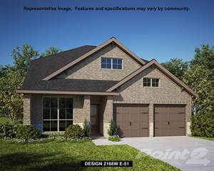 Single Family for sale in 250 NORTH CARSON CUB COURT, Montgomery, TX, 77316