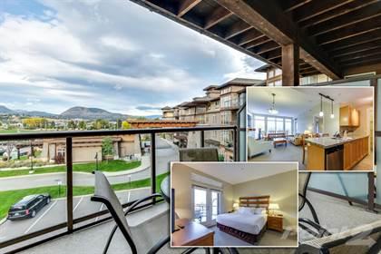 Residential Property for sale in 4205 Gellatly Rd, West Kelowna, British Columbia