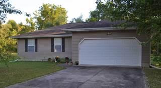 Single Family for sale in 1105 Valley  Avenue Avenue, Ava, MO, 65608