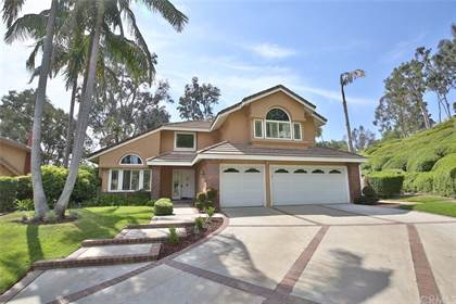 Residential Property for sale in 2027 Calle Tomas, San Dimas, CA, 91773