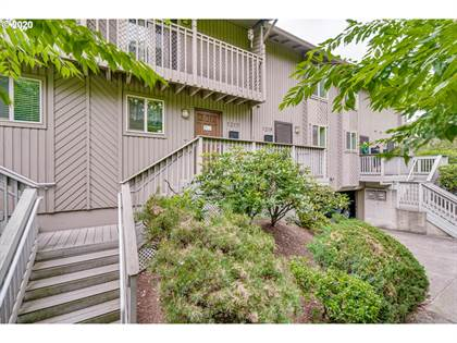 Residential Property for sale in 1219 NE 21ST AVE 10, Portland, OR, 97232