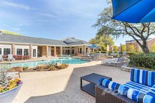 2 bedroom apartments for rent in south central dallas tx - 2 bedroom homes for rent in dallas tx ...