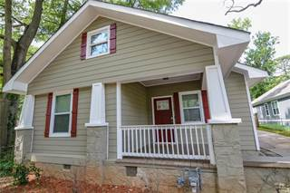 Photo of 1387 Avon Ave Avenue, Atlanta, GA