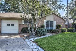 Single Family for sale in 5406 Dumfries Drive, Houston, TX, 77096