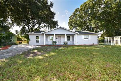 Residential Property for sale in 6014 JIBWAY COURT, Orlando, FL, 32807