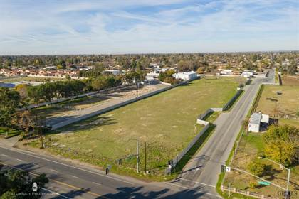 Lots And Land for sale in 10514 Brimhall Road, Bakersfield, CA, 93312