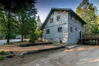 Single Family for sale in 25402 Lodge RD, Idyllwild, CA, 92549