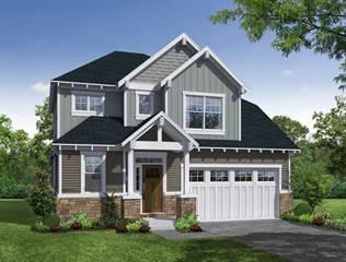 Single Family for sale in 1N010 #3 Richard Avenue, Wheaton, IL, 60187