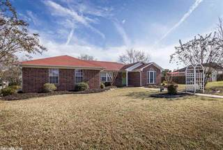 Single Family for sale in 19 Applewood Drive, Cabot, AR, 72023