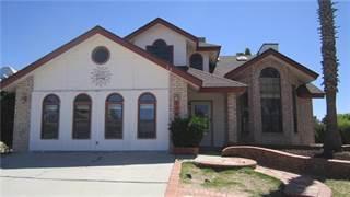 Residential Property for sale in 1500 Kolliker Drive, El Paso, TX, 79936