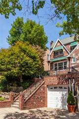 Single Family for sale in 1157 84th Street, Brooklyn, NY, 11228