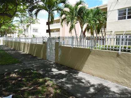 For Sale: No address available B9, North Miami Beach, FL, 33162 - More on  POINT2HOMES com