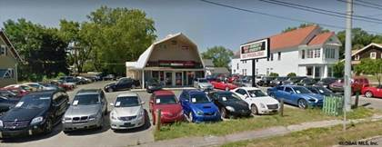 Commercial for sale in 1730 STATE ST, Schenectady, NY, 12304