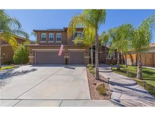 Single Family for sale in 41742 Grand View Drive, Murrieta, CA, 92562